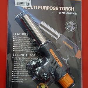 หัวเป่าไฟ WS-502C TORCH