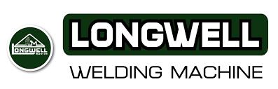 Longwell