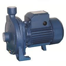 Pump- Lucky PRO MCP-158