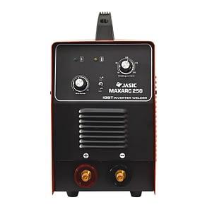 KT-J019-MAXARC250_