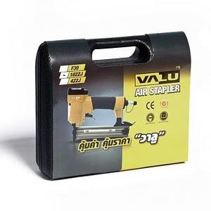 ปืนลม VALU 1022J ขาคู่ V107-0020