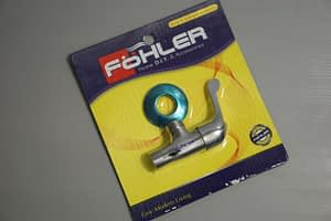วาล์วฝักบัวหางปลา Fohler FL4110