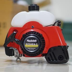 เครื่องตัดหญ้า Rabbit EC 04EA-2