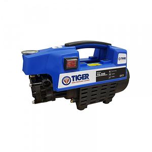 เครื่องฉีดน้ำแรงสูง Tiger TG-555 1300W