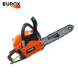 เลื่อยโซ่ยนต์ EUROX masterhardware