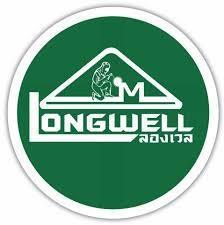Longwell2