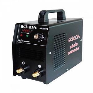เครื่องเชื่อม IKEDA ARC-250 G
