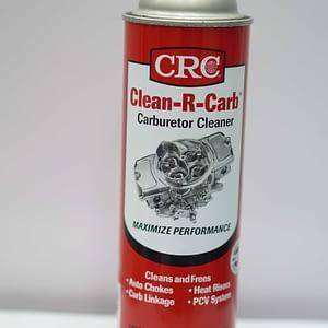 น้ำยาล้างเครื่อง CRC 454 G Clean-R-Crab