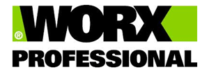 Worx Pro