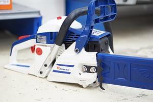 """เลื่อยโซ่ยนต์ Zomax 11.5"""" ZM4003"""
