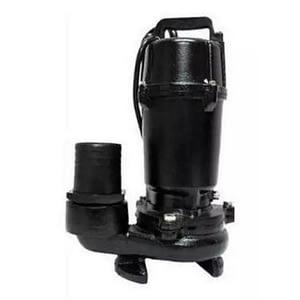ปั๊มแช่ดูดโคลน PMU-7501 Pioneer มาสเตอร์ฮาร์ดแวร์