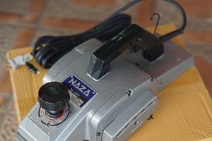 """กบไฟฟ้า NAZA 5"""" NZ 1804 Botai MPB0407"""