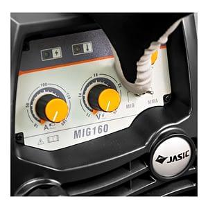 JASIC MIG 160