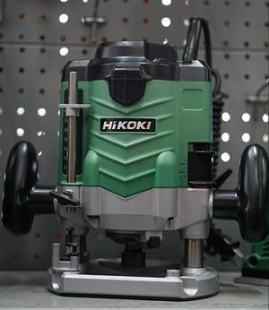 เราเตอร์ HIKOKI รุ่น M12SE
