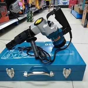 สกัดไฟฟ้า BERALA HM0810 1050W